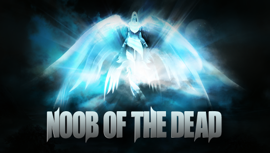 Noob of the Dead Index du Forum